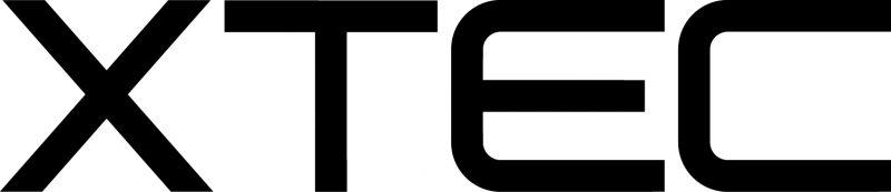 xtec_logo_schwarz_cmyk